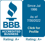L-E Electric, Inc. BBB Business Review