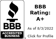 Vantastic Vans, Inc. BBB Business Review