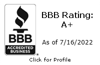 USA Locators LLC BBB Business Review