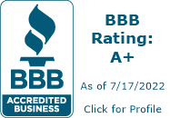 Stat Transcription BBB Business Review