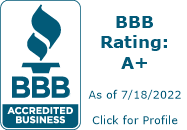 Enchanted Waters, LLC BBB Business Review