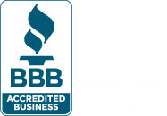 Pools and Spas Unlimited BBB Business Review