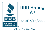 A & Z Spa Service, LLC. BBB Business Review