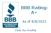 Paul Davis Restoration of NM, Inc. BBB Business Review