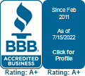 Morning Star Motor Co. BBB Business Review