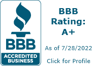ASAP Priority Process Server BBB Business Review