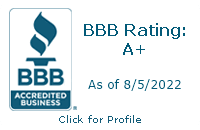 Maid O Matic Cleaning Service BBB Business Review