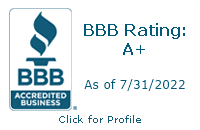 Resource Wise, LLC BBB Business Review