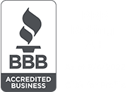 Anna and Eve, LLC BBB Business Review
